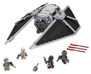 Rogue-One-LEGO-13 (1)