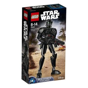 Rogue-One-LEGO-6