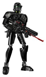 Rogue-One-LEGO-7