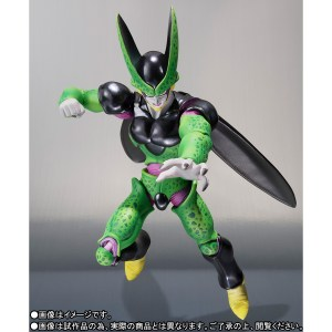 SH-Figuarts-DBZ-Cell-Premium-Color-004