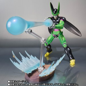 SH-Figuarts-DBZ-Cell-Premium-Color-006