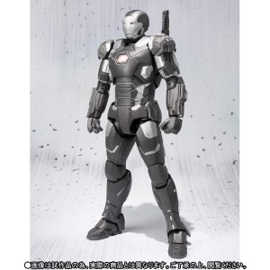 War-Machine-Mark-3-SH-Figuarts-003