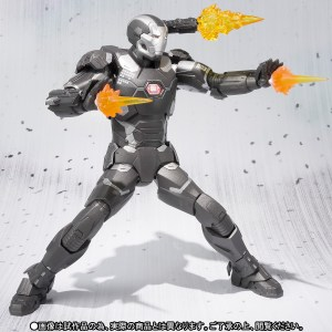 War-Machine-Mark-3-SH-Figuarts-004