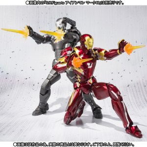 War-Machine-Mark-3-SH-Figuarts-005