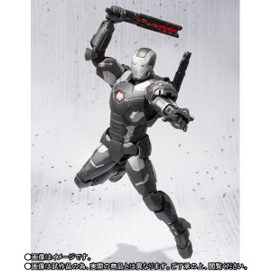 War-Machine-Mark-3-SH-Figuarts-006