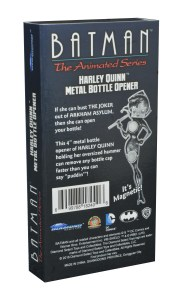 harley-quinn-bottle-opener-2