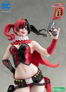harley-quinn-nycc-2016-exclusive-bishoujo-statue-10