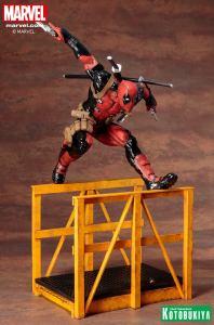 marvel-comics-super-deadpool-artfx-statue-6