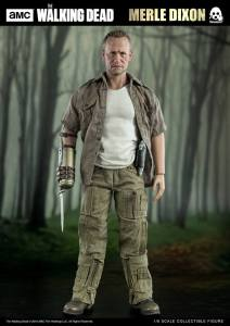 merle-dixon-one-sixth-scale-figure-1
