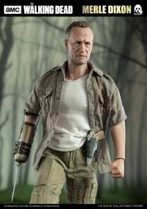merle-dixon-one-sixth-scale-figure-11