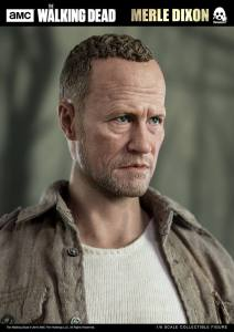 merle-dixon-one-sixth-scale-figure-18
