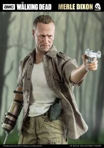 merle-dixon-one-sixth-scale-figure-19