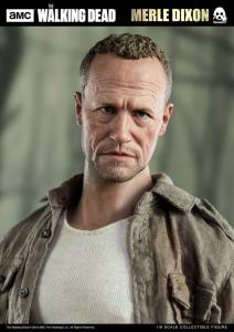 merle-dixon-one-sixth-scale-figure-2