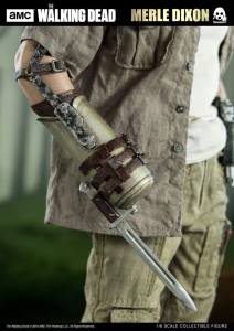 merle-dixon-one-sixth-scale-figure-20