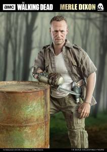 merle-dixon-one-sixth-scale-figure-4