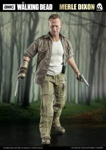 merle-dixon-one-sixth-scale-figure-6