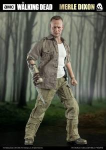 merle-dixon-one-sixth-scale-figure-8