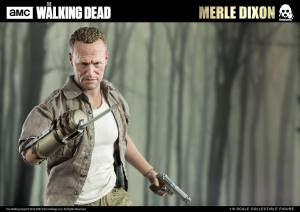 merle-dixon-one-sixth-scale-figure-9