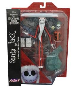 nbx-series-2-select-santa-jack-1