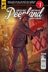 peepland_1_cover_e