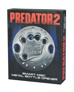 predator-2-smart-disc-opener-1