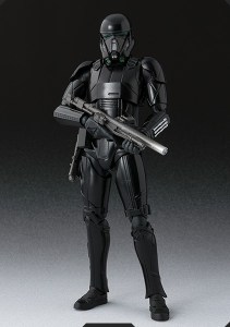 sh-figuarts-rogue-one-deathrooper-001