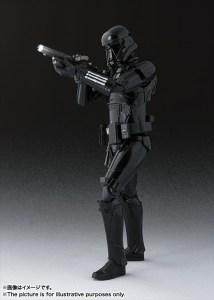 sh-figuarts-rogue-one-deathrooper-004