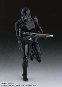 sh-figuarts-rogue-one-deathrooper-005