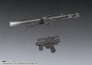 sh-figuarts-rogue-one-deathrooper-006