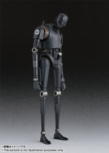sh-figuarts-rogue-one-k-2so-003