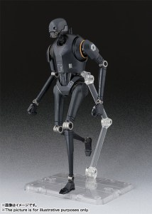 sh-figuarts-rogue-one-k-2so-006
