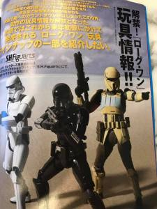 sh-figuarts-rogue-one-scan-1