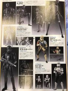 sh-figuarts-rogue-one-scan-2