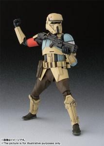 sh-figuarts-rogue-one-shoretrooper-004