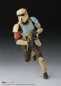 sh-figuarts-rogue-one-shoretrooper-005