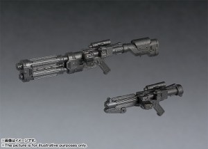 sh-figuarts-rogue-one-shoretrooper-006