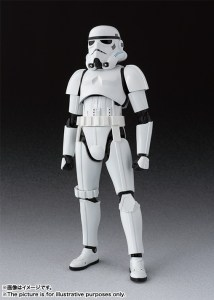 sh-figuarts-rogue-one-stormtrooper-002