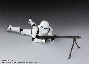 sh-figuarts-rogue-one-stormtrooper-004