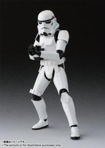 sh-figuarts-rogue-one-stormtrooper-007