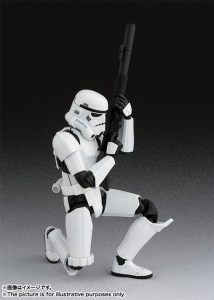 sh-figuarts-rogue-one-stormtrooper-009