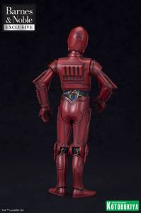 star-wars-r-3po-limited-edition-artfx-statue-3