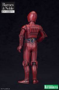 star-wars-r-3po-limited-edition-artfx-statue-4