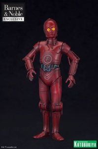 star-wars-r-3po-limited-edition-artfx-statue-5