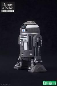 star-wars-r2-q2-artfx-statue-8
