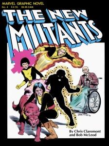 the-new-mutantts-001