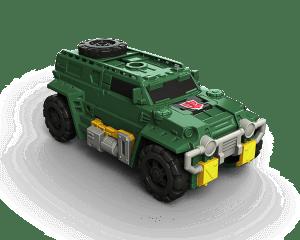 346275_brawn_vehicle
