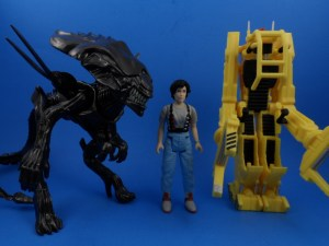 aliens-reaction-3-pack-009