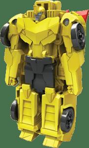 bumblebee-robot-mode