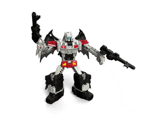 c0272-twinferno-bot-mode