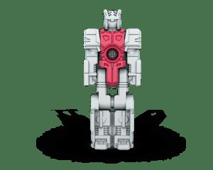c0277as00_346268_tra_gen_voy_titans_return_robot_pose1
